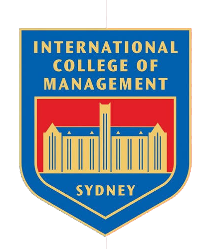 International College of Management