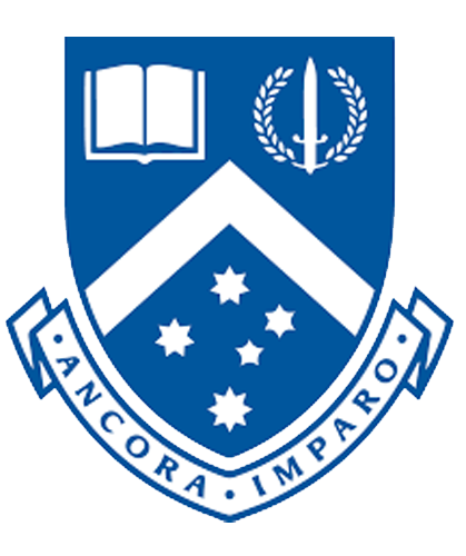 Monash University, Caufield